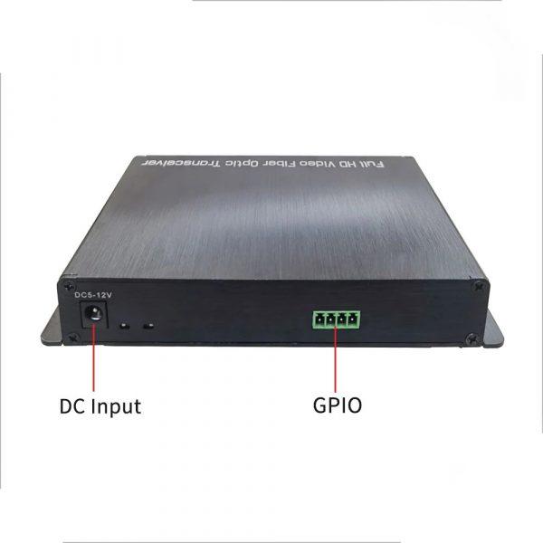 Conv HDMI-Fibre (1)